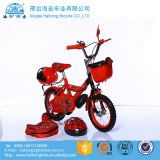 Colorful Design children bicycle for 10 years old child, Mini Bmx Bicycle,Cheap Bmx Bike