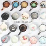 Best sell daily household items bowl wholesale