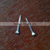 NL1312-E4 horse shoe nails