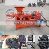 high quality pulverized coal briquette for multi-purpose machine with long standing reputation