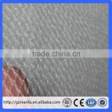 protection net for trees anti hail mesh/HDPE anti hail net(Guangzhou Factory)
