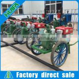 300m Farm Mobile Irrigation Sprinkler system for sale