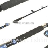 Reasonable Price Graphite Fishing Rod Blanks