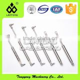 LANTONG Gas Spring Stainless Steel Gas Lift Hardware Springs