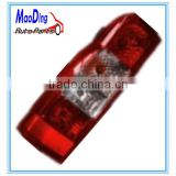high quanlity tail lamp for JMC transit V348 auto part