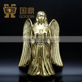 COFFIN ACCESSORIES COFFIN CASKET ACCESSORIES