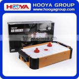 Funny Ice Hockey Game Table