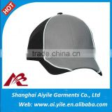 Logo Sports Baseball Caps Maker Factory