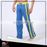 man custom wholesale sportswear