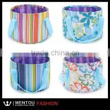 New Designs Wholesale Folding Wash Basin