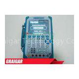 DSO1062S Handheld Oscilloscope 60MHz 2 Channels Isolated 5.6\