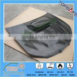 Carbon Fibre Fabric for Auto Car Hood 3k