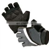 Reflective Winter Cycling Gloves
