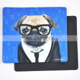 Advertising gifts custom mouse pad,mousepad wholesale