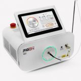 M2 Surgical Laser System Pioon Laser 100W For Urology, Gynecology, Orthopedics, Aesthetic Surgery