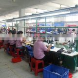 Guangzhou Sunlight Fashion Accessories Co., Ltd.