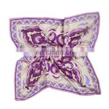 best seller Silk scarf