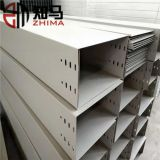 Wholesale electrical cable trunking with great price