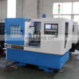 TCK66A Made in China automatic feeding new cnc lathe machine price
