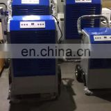 Dehumidifier industrial 35L dehumnidifier indrial  refrigerated air  dryer with constant temperature humidity controller