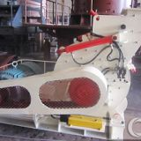China European Version Coarse stone mills