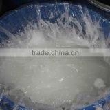 Detergent Chemical Sodium Lauryl Ether Sulfate SLES 70%