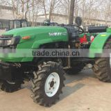Made in China mini 30 hp chinese small farm tractor                                                                         Quality Choice