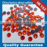 jewelry crystal china 5A quality Hot Fix Glass Beads;hotfix crystal glass beads;Hot Fix Glass Beads