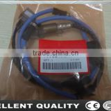 High Quality Auto Oxygen Sensor for HONDA Accord 36532-RAD-L12                                                                         Quality Choice