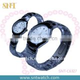 gift watch for lovers,valentine's day special