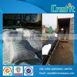 No Sweating No Chloride Magnesium Sulfate Board Mgo Board Magnesium Chloride For Sale