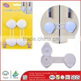 drawer safety locks children Baby Proofing Multifunctional Latches for Cabinets, Toilet, Drawers, Fridge, Cupboard