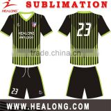 Custom sublimated american football Jerseys                                                                         Quality Choice