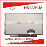 "Wholesale price for 12.5"" slim HD 40pin LCD Display Bildschirm LP125WH2-SLB3 notebook led screen"
