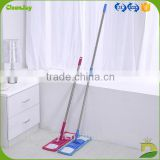 oem factory china cheap price 360 spin mop