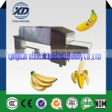 Ripe and green banana peeling machine/plantain peeler machine                                                                         Quality Choice