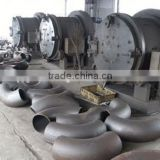 WP9, WP11CL7, WP12CL1, WP22, WP91 Elbow LR & SR Bend, Crosses, Stub-End, Tee, Reducer, Flange, End Cap