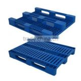 High Quality Euro plastic pallet used pallets manufacturer in china