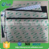 double sided adhesive sheet 2016 style