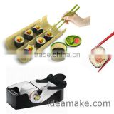 Sushi Maker Set As Seen On TV Smart Kitchen Tools
