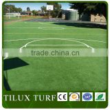 10mm basketball artificial grass with high UV content