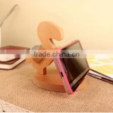 Liaocheng Shanshui brand lovely pony cell phone bracket