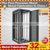 China supplier Custom equipment network for cages Manufacturer with 32 Years Experience