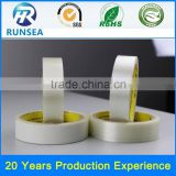 hot sell fiberglass tape fiber glass adhesive tape 3meters adhesive fiberglass mesh tape