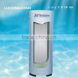 storage water tank for heat pump water heater ,solar water heater