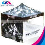 china easy pop up aluminum fold canopy gazebo tent 3x3 manufacture                                                                         Quality Choice