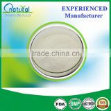 INQUIRY ABOUT Pure TG Transglutaminase, Transglutaminase PowderQuality Choice
