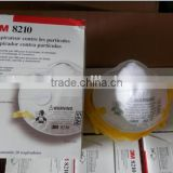 3m nose dust mask 3M n95 mask 3m 8210 face dust mask 3M n95 respirator 3M dust mask