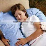 Speical Funny Boyfriend Arm Soft Throw Pillow Body Hug Washable Girlfriend Bed Sofa Cushion