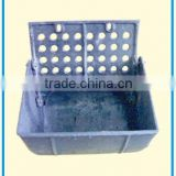 Pig Feeder Thicken Animal Feeding Trough